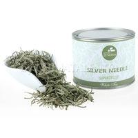 Hot sales White Tea Silver Needle ( BaiHaoYinZhen ), refined chinese tea