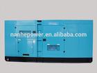 China Made Engine 75kva Diesel Generator