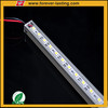 ali baba led rigid bar
