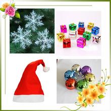 HOT SALE 2014 wholesale christmas decorations
