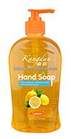 Good Seller OEM Hand Soap
