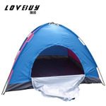 materials for making tents camel outdoor products tents camping tents used