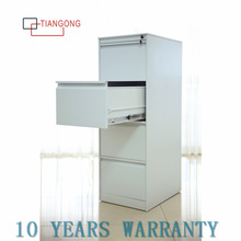 2014 new Factory direct office table and file cabinet /cabinet