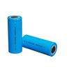 long cycle 26650 lifepo4 battery 3.2V 3000mah rechargeable 26650 lifepo4 battery