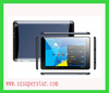 3g tablet pc MTK8312 dual core 7.85 inch andoid tablet pc