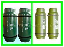 China Manufacture Chlorine Liquid Gas