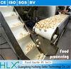 food conveyor system.conveyor belt with industry
