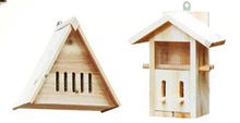 best seller and high quality wooden pet house