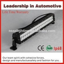 Wholesale price led light bulbs wholesale,warranty waterproof 100w led flood light,off road led light bar