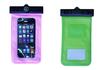 Waterproof Bag for iPhone, waterproof case, IPX8 waterproof pouch