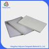 light weight plastic honeycomb panel