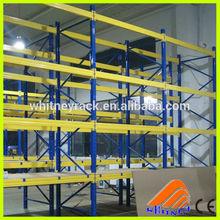diy wall mounted storage shelves,wholesale shelving units,warehouse painting rack