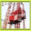 el tornillo de elevación pinzas de cuerda ascensor koyo