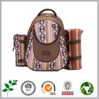 2014 brand names mens genuine leather travel bag,tnew design tavel bag, foldable travel bagraveling bag
