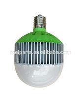 big watt bulb light 30-200w