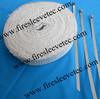 BSTFLEX Ceramic Exhaust Heat Resistance Wrap