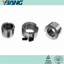 Professional Customized Power Transmission Parts Taper Bush