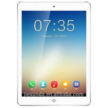 "9.7"" Ainol AX9 Numy 3G Tablet PC Android 4.2 MTK8382 Quad Core IPS Screen 1GB RAM 8GB ROM 5MP Camera"