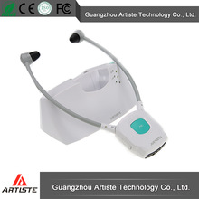 High Quality Hearing Aid Amplifier Mini Ear