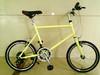 20'' mini fixed gear bike / mini road bike