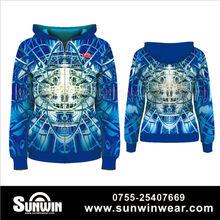 2014 china wholesale supplier man clothing hoodies and sweatshirt custom hoodies men clothes men's jacket fashion print hooded