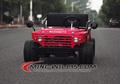 Nueva 110cc/125cc/150cc jeep willys piezas