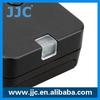 jjc Excellent wireless remote control transmitter receiver