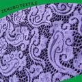 africana tela de encaje guipur elegante en blusas vestidos de encaje guipur cordón