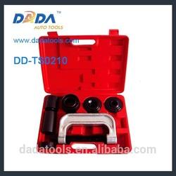 DD-TS0210 Ball Joint Service Kit/Car Repair Tools/Auto Repair Tool