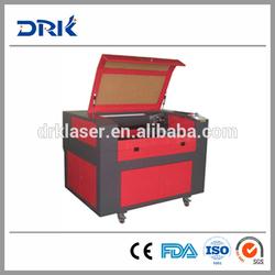 mini laser cutting machine stepper motor cross/60W laser cutting machine