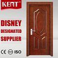 kent puerta de nivel superior de la nueva promoción cocina cortinas de la puerta