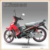 common cheap 70cc china motorcycle
