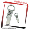 gift products german car number keyrings
