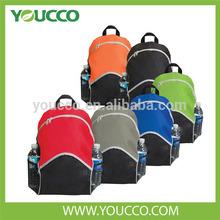 2014 Hot Sale High School Backpack For School Backpack