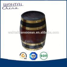 Beer/Red Wine Barrel