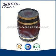 Beer/Red Wine Barrel/Bucket