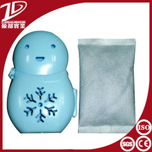 Mini hand warmer alibaba express new products hand warmers made in China
