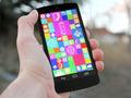 Caliente venta del teléfono móvil 3 g lte teléfono celular google Nexus 4 8 gb 16 gb android smartphone