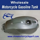 1992-2003 For Honda CBR 900RR motorcycle gas tank