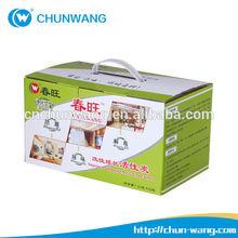 Environmental Active carbon deodorant Air Freshener