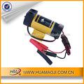 Pc200-5 excavadora piezas de inyección de combustible de la bomba para hmj