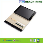 for ipad mini case with card slots