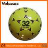 PVC Size 5 Machine Sewn Football/Soccer Ball