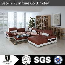 plush animal sofa chair.antique leather sofa.antique leather sofa. C1188