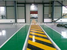 Best Basement Floor Paint For Hospital Factory Garage Tourney Field