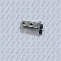 91-141 665-91 marco guía para máquinas de coser pfaff 335