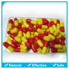 2014 New Food Products Lycopene Extract Capsules