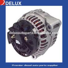 Car alternator /Auto generator Lester:13884 OEM: 0124515056,0124515132 for CHRYSLER CROSSFIRE 3.2L(195) V6