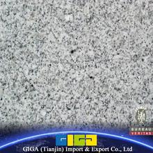 GIGA chinese best quality nature crema nuova beige marble