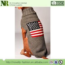 Fashional design dog sweater,hot popular pet sweater,fashion pet dog sweater